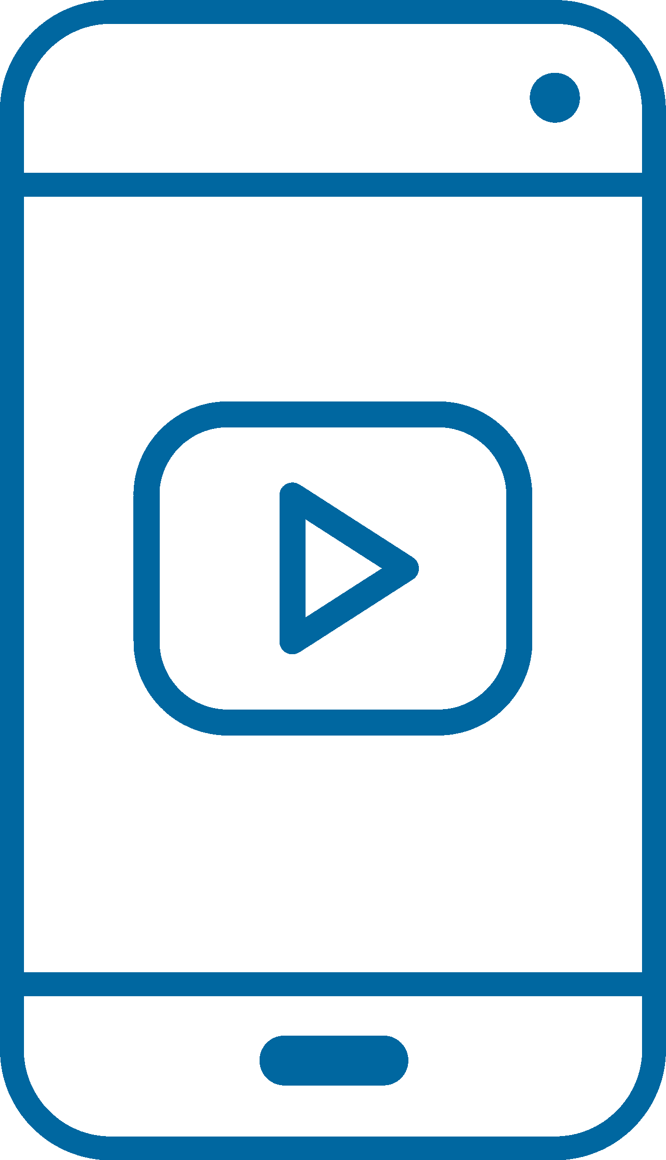 LinkedIn Learning | Information Resources and Technology