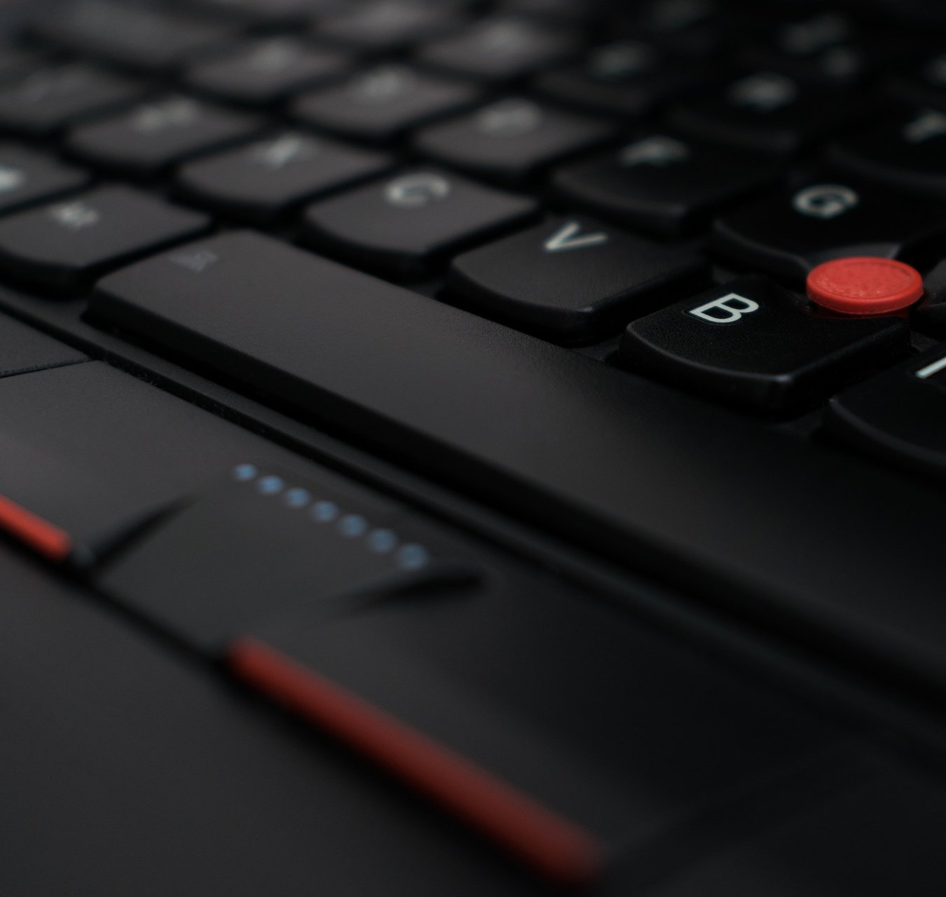 Laptop Buying Guide   Information Resources and Technology   Rowan